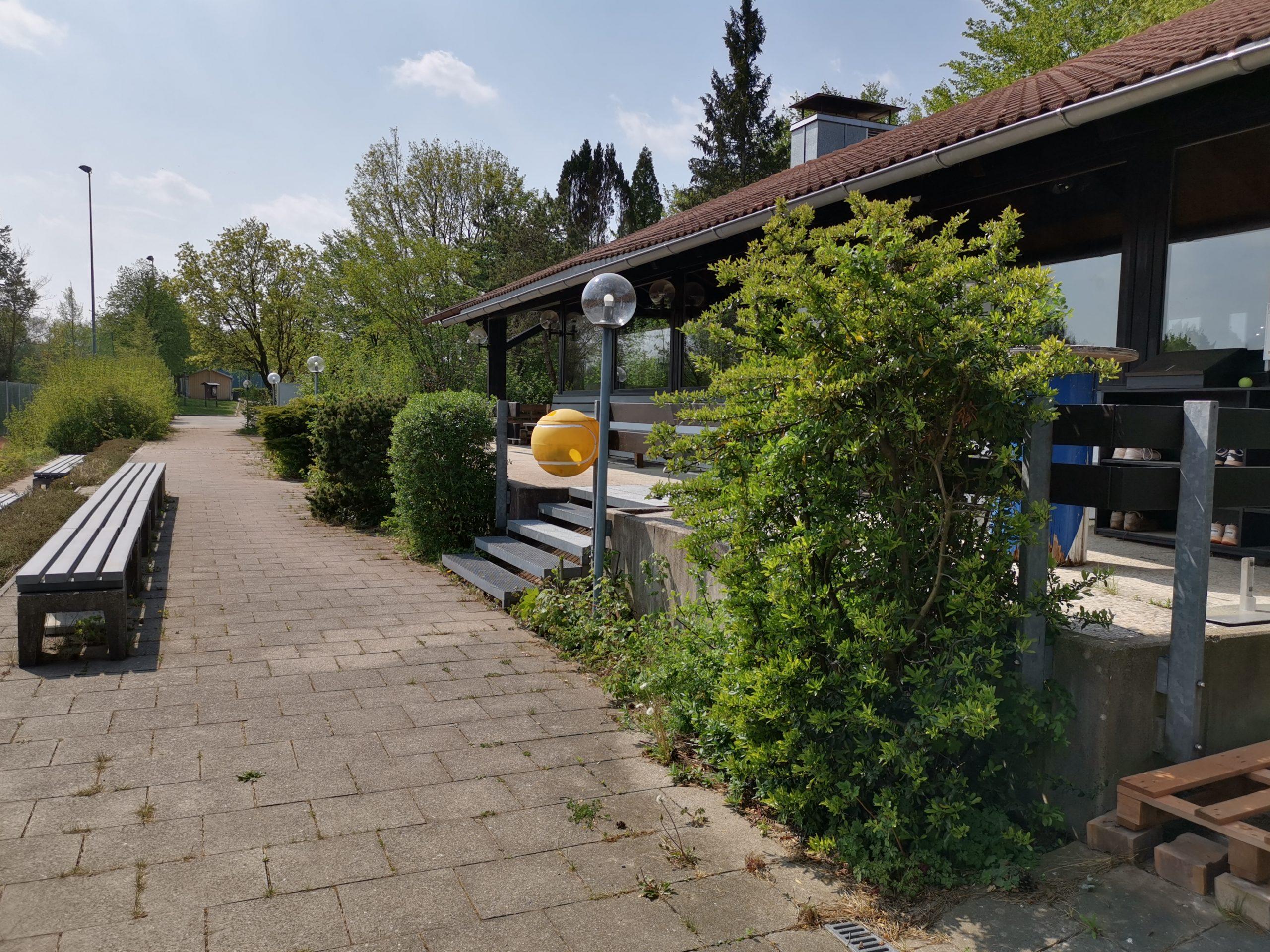 Tennisheim3