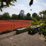 Tennisheim8