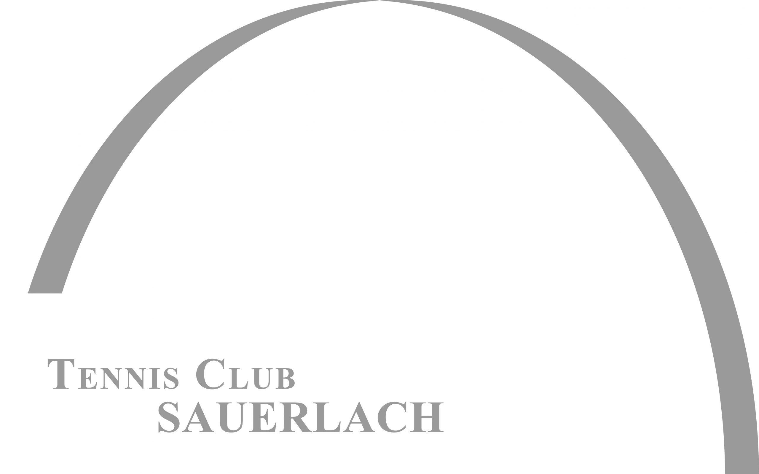 TC Sauerlach e.V.